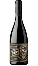Mironia Black Edition 2015