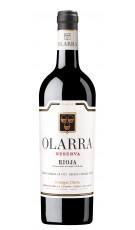 Olarra Reserva 2015