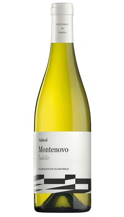 Montenovo 2019