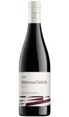 Valderroa Carballo 2016