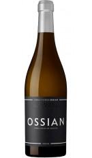 Ossian 2018