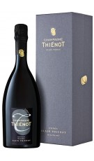 Thiénot Cuvée Alain Thiénot vintage 2008