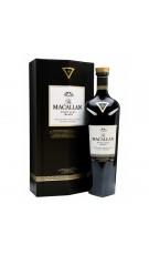 Macallan Rare Cask Black