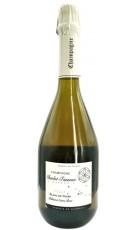 Champagne Charlot Tanneux Cuvee Nicolas Millesime 2014