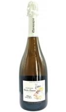Champagne Charlot Tanneux Cuvee 7ém Ciel Millesime 2015