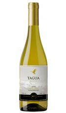 Tagua Chardonnay selección 2018