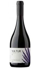 Vultur Petite Syrah Edición Limitada 2012