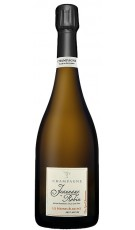 Jeaunaux Robin Brut Nature Les Marnes Blanches
