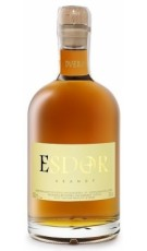 Brandy Esdor 500ml