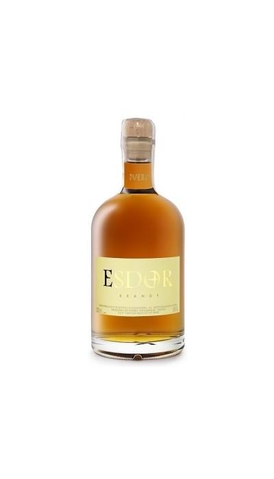 Brandy Esdor 500ml