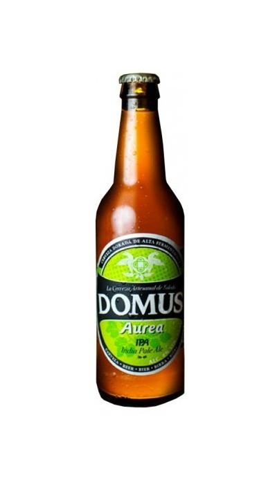 Domus Area