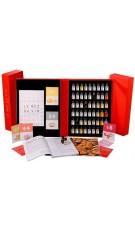 Le Nez Du Vin Gran Libro Objeto 54 Aromas