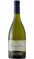 Amelia Chardonnay