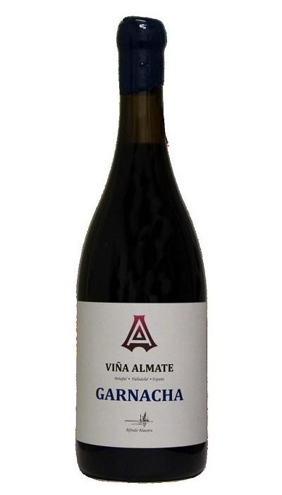 Viña Almate La Garnacha
