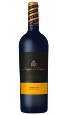 Pago de Cirsus Chardonnay Fermentado
