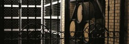 Enoturismo Rioja