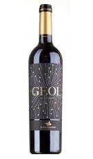 Geol 2015