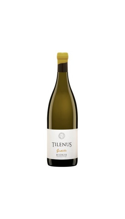 Tilenus Godello