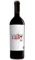 1237 Salinas 2013