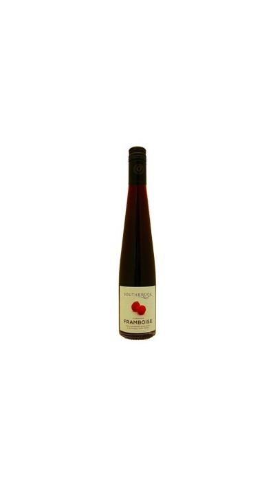 Southbrook vino de frambuesa