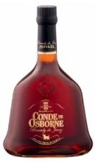 Brandy Conde Osborne