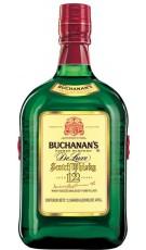 Buchanan's 12