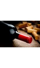 Pack sorpresa 6 vinos seleccionados