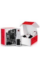 Colección Especial 6 Botellas Raventós i Blanc De La Finca