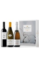 Colección Especial 3 Botellas Raventós i Blanc Els Basics