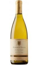Marimar Estate La Masía Chardonnay 2014