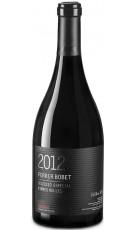 Ferrer Bobet Selecció Especial Vinyes Velles 2012