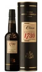 Oloroso Vors 1730 37,5 cl