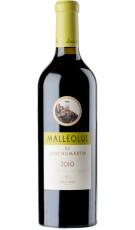Malleolus de Sanchomartín 2010