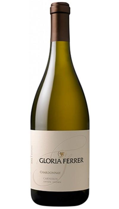 Gloria Ferrer Chardonnay 2013