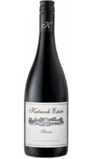 Katnook Estate Shiraz Tinto 2010