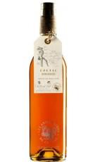 Les Antiquaires Du Cognac VSOP