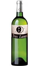 Tres Lunas Verdejo 2014
