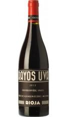 Rayos Uva 2014