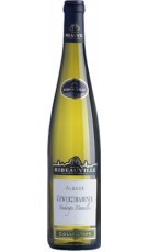 Cave Ribeauvillé Gewurztraminer Collection Alsace 2015