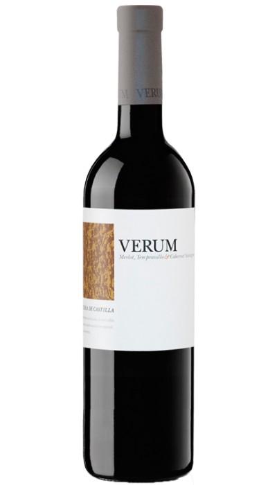 Verum 2011