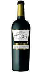 Marqués de Terán Reserva Edición Limitada 2009