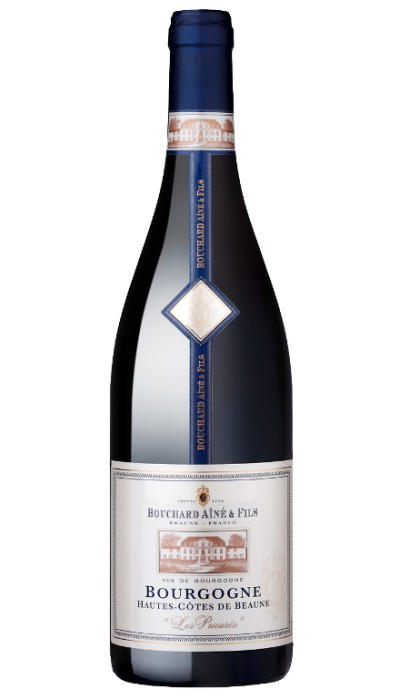 Bouchard Aîné & Fils Les Prieurés 2013