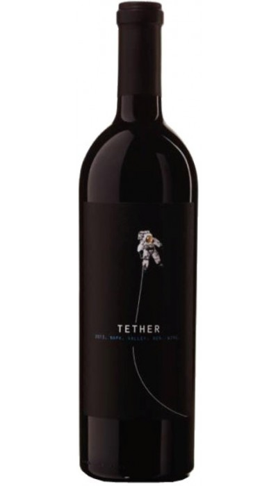 TETHER 2014
