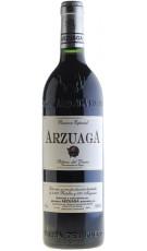 Arzuaga Reserva Especial 2011