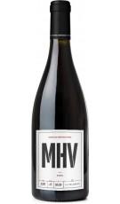 MHV Mankind Heritage Vines 2015