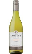 Jacob's Creek Chardonnay 2015