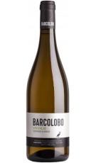 Barcolobo Verdejo 2016