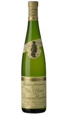 Weinbach Gewürztraminer Cuvée Théo 2015