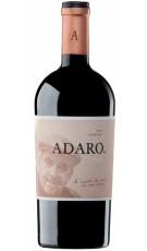 Adaro de PradoRey 2015