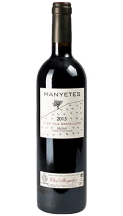 Manyetes 2014